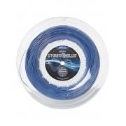 Corda Topspin Cyber Blue 1,25mm - Rolo com 220m