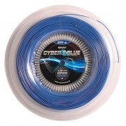 Corda Topspin Cyber Blue 1,30mm - Rolo com 220m
