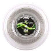 Corda Topspin Cyber Flash 1,20mm - Rolo com 300m