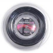 Corda Topspin Polytech Evo 1,30mm - Rolo com 220m