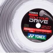 Corda Yonex Poly Tour Drive - 3 Sets