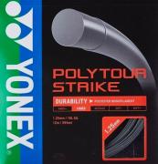 Corda Yonex Poly Tour Strike 1,25mm - 3 Set