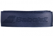 Cushion Grip Babolat Syntec Evo Comfort- Preto