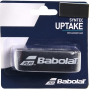 Cushion Grip Babolat Syntec Uptake - Preto