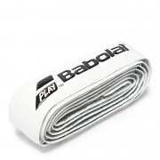 Cushion Grip Babolat Xcel Gel Comfort - Branco