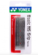 Cushion Grip Yonex Basic NS Grip