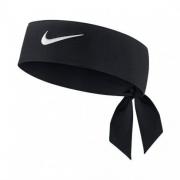 Faixa de Cabeça Nike Preto