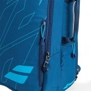 Mochila Babolat Pure Drive Backpack