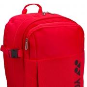 Mochila Yonex Active Backpack L Vermelha