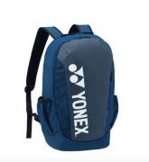 Mochila Yonex Team Azul