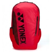 Mochila Yonex Team Vermelha
