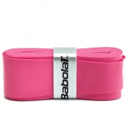 Overgrip Babolat My Overgrip - Rosa - 1 Unidade