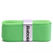 Overgrip Babolat My Overgrip - Verde - 1 Unidade