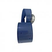Overgrip Head Xtreme Soft - Azul - 1 Unidade