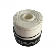 Overgrip Head Xtreme Soft - Branco - 1 Unidade