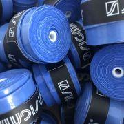 Overgrip Sigma Soft Tack - 10 Unidades - Azul