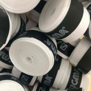 Overgrip Sigma Soft Tack - 10 Unidades - Branco