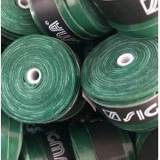 Overgrip Sigma Soft Tack - 10 Unidades - Verde
