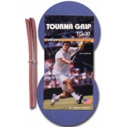 Overgrip Tourna Tourna Grip Original Xl - 30 unidades