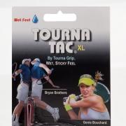 Overgrip Tourna Tourna Tac XL BRANCO