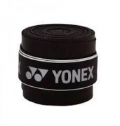 Overgrip Yonex Super Grap Preto - 1 unidade