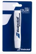 Tinta / Pincel Babolat Babol Color Branco