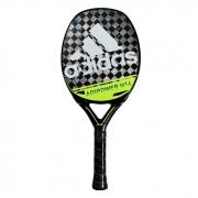 Raquete de Beach Tennis Adidas Adipower H14