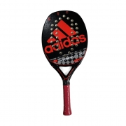 Raquete de Beach Tennis Adidas Adipower Lite H34