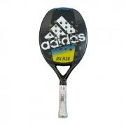 Raquete de Beach Tennis Adidas RX H38