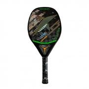 Raquete de Beach Tennis Drop Shot Murano 2.0 BT