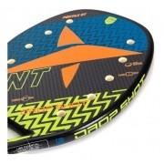 Raquete de Beach Tennis Drop Shot Pentax SNT BT