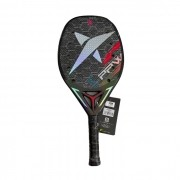Raquete de Beach Tennis Drop Shot Power BT