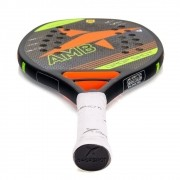 Raquete de Beach Tennis Drop Shot Spektro 4.0