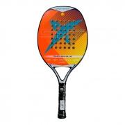 Raquete de Beach Tennis Drop Shot Touch Sky Blue