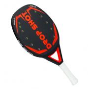 Raquete de Beach Tennis Drop Shot Vanguard BT