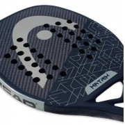 Raquete de Beach Tennis Head Matrix