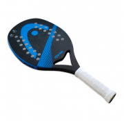 Raquete de Beach Tennis Head Rover