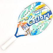 Raquete de Beach Tennis Quicksand Colibri