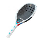 Raquete de Beach Tennis Sexy Mission