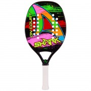 Raquete de Beach Tennis Shark On Court 2021