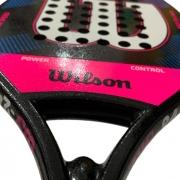 Raquete de Beach Tennis Wilson WS - 24.20