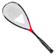 Raquete de Squash Tecnifibre Carboflex 125 X-Speed 2019