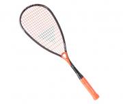 Raquete de Squash Tecnifibre Dynergy APX - 120