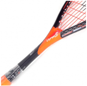 Raquete de Squash Tecnifibre Dynergy APX - 130