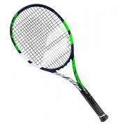 Raquete de Tênis Babolat Boost Drive 105