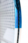 Raquete de Tênis Babolat Drive Evo Tour