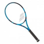 Raquete de Tênis Babolat Pure Drive 2021 PLUS ( + )