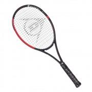 Raquete de Tênis Dunlop CX 200