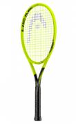 Raquete de Tênis Head 360 Extreme Lite - Encordoada