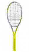 Raquete de Tênis Head 360+ Extreme MP Lite
